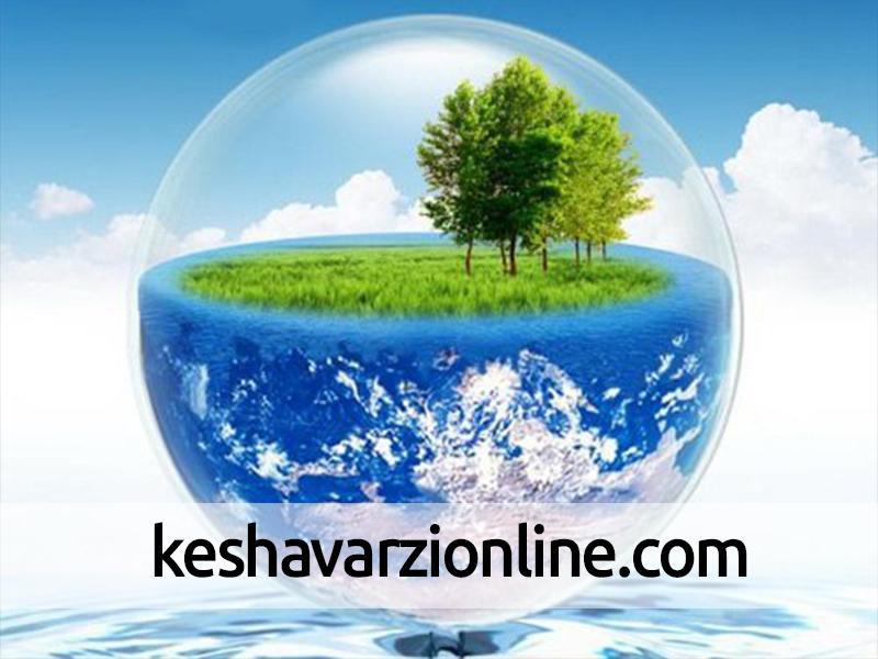 نخستین کنفرانس آب مجازی فروردین سال آینده برگزار میشود
