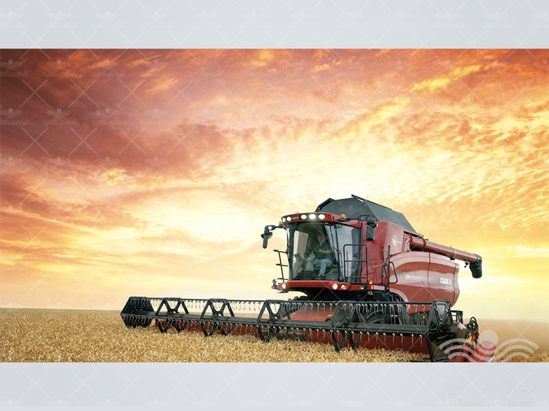 combine-harvester-agricultural-products2