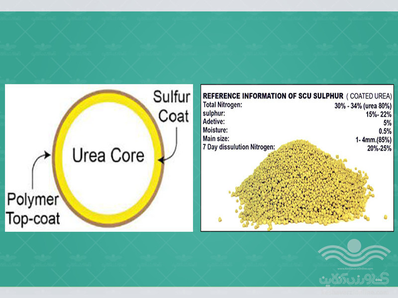controlled-release-fertilizer1