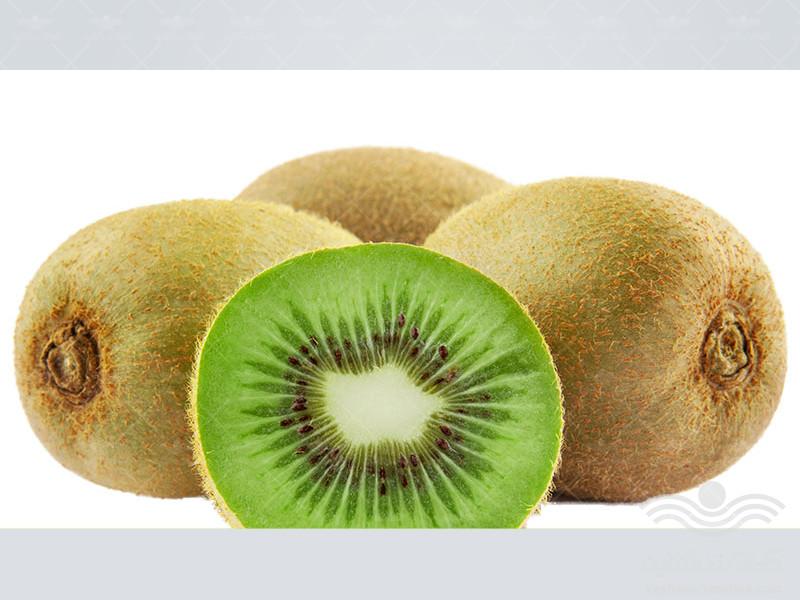 history-and-importance-of-kiwi-fruit2