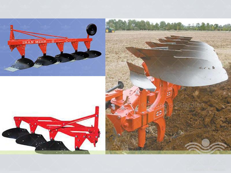 planting-machines11