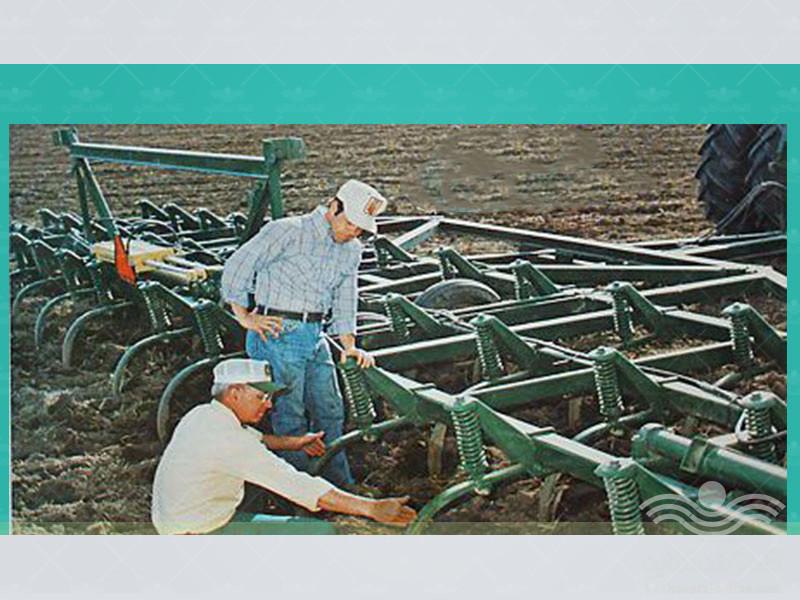 planting-machines13