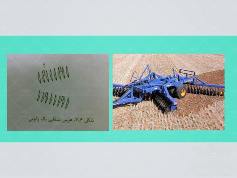 planting-machines3