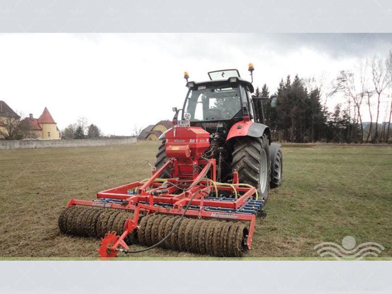 planting-machines6