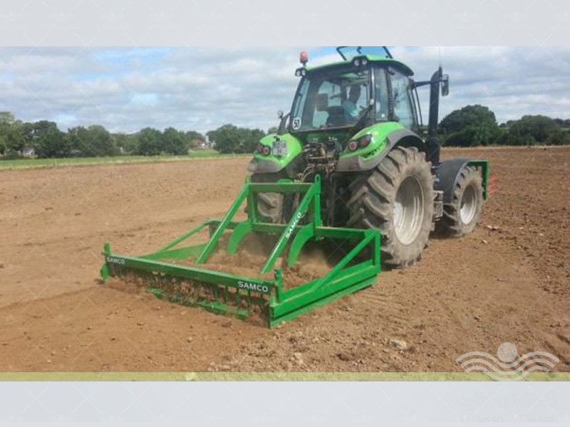 planting-machines7