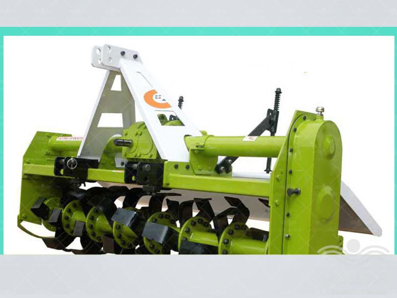 planting-machines8