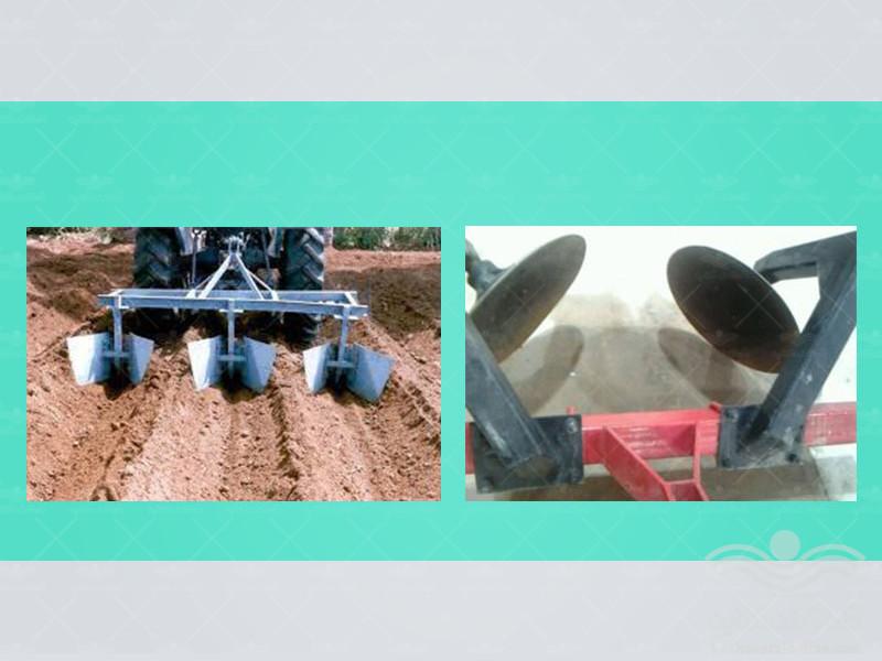 planting-machines9