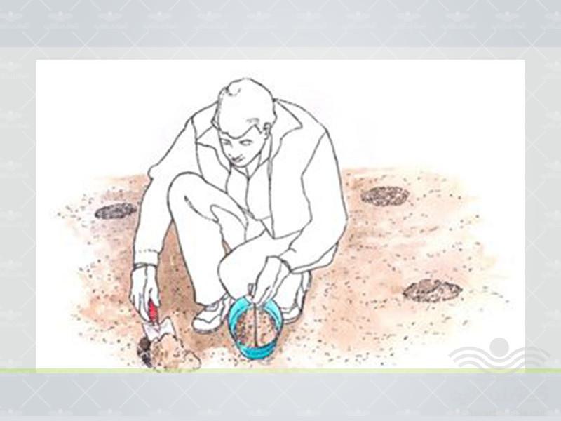 soil-test4